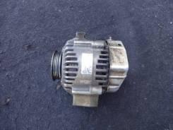 Болт крепления генератора. Honda CR-V, RD1 Двигатель B20B