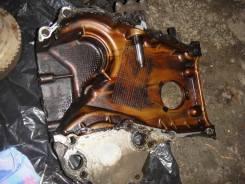 Лобовина двигателя. УАЗ Патриот, 3163 Двигатель ZMZ409040