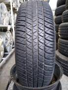 Road Touring Nitto NT470, 195/65R14 89S