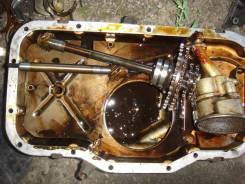 Насос масляный. УАЗ Патриот, 3163 Двигатель ZMZ409040
