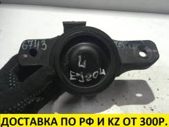 Подушка двигателя. Subaru Legacy, BE5, BE9, BH5, BH9, BHC Двигатели: EJ204, EJ254
