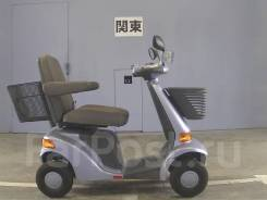 Suzuki. 100куб. см., исправен, птс, без пробега. Под заказ