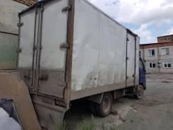 Foton. Продается грузовик Olin, 3 000кг.