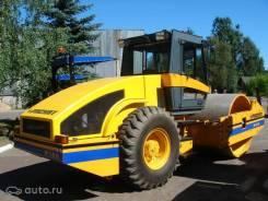 Раскат RV-15 DT-01. Продается Каток Раскат RV-15 DT