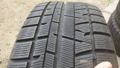 Yokohama Ice Guard IG50, 225/55R16
