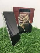 Nokia 6. Б/у, 32 Гб, Серый, 3G, 4G LTE, Dual-SIM