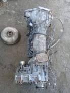 АКПП. Toyota Hiace, KZH106, KZH106G, KZH106W