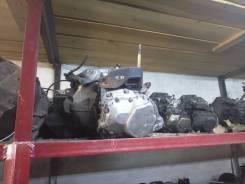 МКПП Chevrolet Lacetti 1.6 F16D3