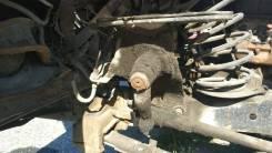 Рулевой редуктор угловой. ГАЗ 66