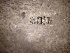 Карданчик рулевой. Honda Civic Ferio, ES1 Двигатель D15B