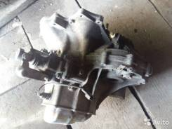 МКПП. Daewoo Matiz, KLYA Двигатель F8CV