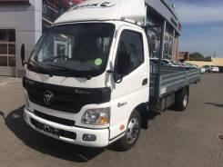 Foton Aumark BJ1039. Продается грузовик , 2 800куб. см., 1 950кг.