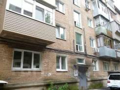 1-комнатная, улица Светланская 167а. Гайдамак, частное лицо, 31кв.м. Дом снаружи