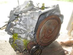 Продам АКПП для Honda FIT GK3 кузов
