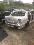 Toyota Progres. JCG10, 2JZ
