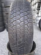 Michelin MXV-P. Летние, 5%, 1 шт