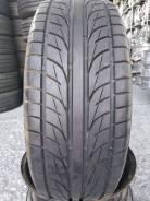 Bridgestone Grid II. Летние, 5%, 1 шт