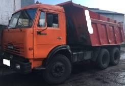 КамАЗ 65115. Продам КаМАЗ 65115, 2004г. в. ХТС, 10 850куб. см., 15 000кг.