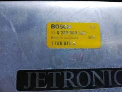 Блок управления акпп, cvt. BMW 3-Series, E46, E46/4, E46/5, E46/2, E46/3, E46/2C M52B25TU, M54B25