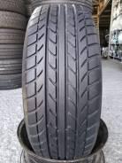 Bridgestone Eager. Летние, 5%, 1 шт