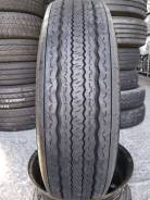 Dunlop Prosafer S-03. Летние, 5%, 1 шт