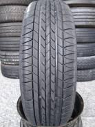 Bridgestone B70. Летние, 5%, 1 шт