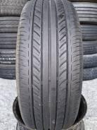 Bridgestone Regno GR-8000. Летние, 5%, 1 шт