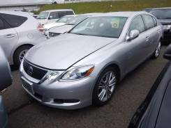 Капот. Lexus: GS350, GS460, GS430, GS300, GS450h Двигатели: 1URFE, 1URFSE, 2GRFSE, 3GRFE, 3GRFSE, 3UZFE