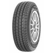 Matador MPS-125 Variant All Weather, 195/70 R15 104/102R