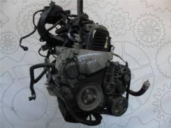 Двигатель (ДВС на разборку) Citroen C3 2002-2009