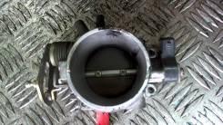Заслонка дроссельная Ford Sierra
