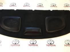 Полка в салон. Toyota Altezza, GXE10, SXE10 Двигатели: 1GFE, 3SGE