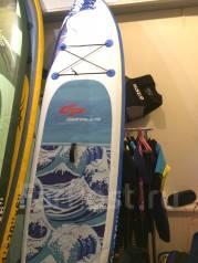 Надувная доска сап борд sup board . Магазин круглосуточно - Серфинг и  вейкбординг во Владивостоке 21b929c89ec