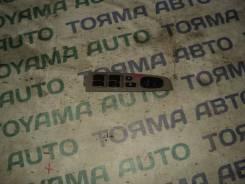 Кнопка стеклоподъемника. Toyota Camry, SV41