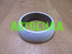 Кольцо глушителя 9091706037 49х36х5мм AJUSA (171)