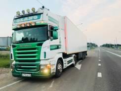 Scania. Продам сканию R470, 2 400куб. см., 1 000кг.