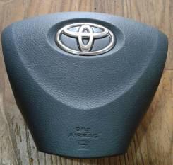 Подушка безопасности. Toyota: Isis, Ractis, Noah, Corolla Fielder, Voxy, Auris Двигатели: 1NZFE, 2SZFE, 3ZRFAE, 1AZFSE, 3ZRFE, 2ZRFE, 2ZRFAE, 1ADFTV...