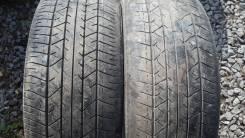 Bridgestone Potenza. Летние, 30%, 2 шт
