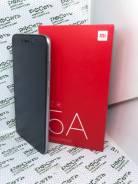 Xiaomi Redmi 5A. Новый, 32 Гб, 4G LTE