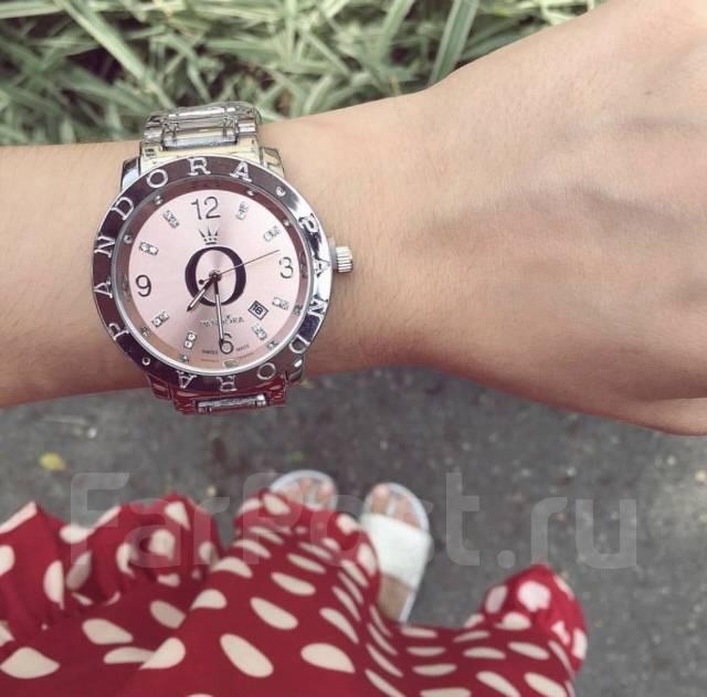 Во владивостоке часы продать ломбард купить швейцарские спб часы