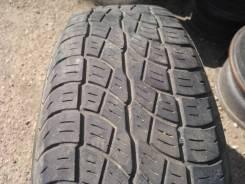 Bridgestone Dueler H/T D687, 215/70r16 99s