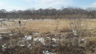 Продам земельный участок!. 1 500кв.м., собственность, от частного лица (собственник). Фото участка