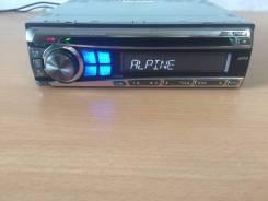 Alpine CDE-9871JI
