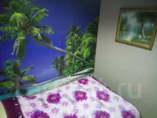 Хостел. Отдельная комната всего за 1200 руб. /сутки без залога