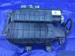 Фильтр паров топлива. Acura ZDX, YB1 Двигатель J37A5