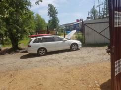 Toyota Caldina. ST215, 3SGE