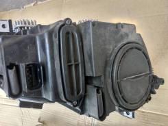 Блок управления светом. BMW 6-Series, F06, F12, F13 N55B30, N55HP, N57D30, N63B44, N63B44TU