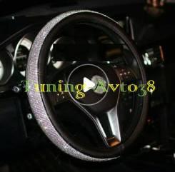 Оплетки. BMW X6, E72, F16, F86 BMW X3 Audi A6, 4G5, 4G5/C7, 4G5/С7, C5, C8. Под заказ