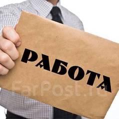 Помощник печатника/упаковщик. ИП Пузанок О.А. ( SHOKOBOX). Улица Толстого 41в