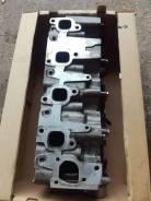 Головка блока цилиндров. Toyota Lite Ace Noah, CR50, CR50G Двигатели: 3CT, 3CTE